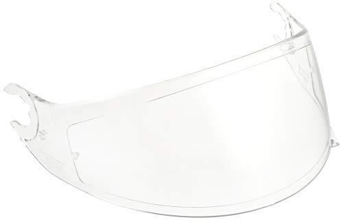Shark, visera para casco de moto Skwal 2 incolore VZ6014PINC