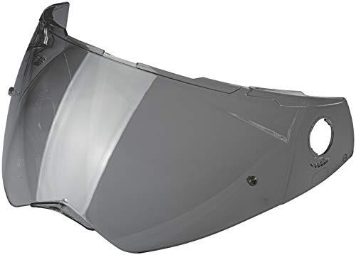 Caberg Duke 2 II - Visera tintada para casco Pinlock