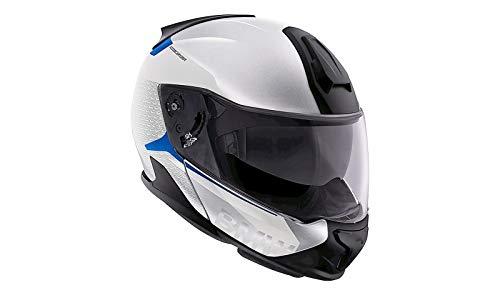 BMW Casco de moto System 7 Carbon, Prime 2019, tamaño casco BMW 64/65