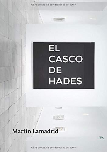 EL CASCO DE HADES