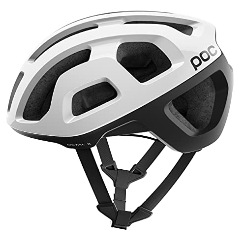 POC Octal X Spin - Casco Ciclismo