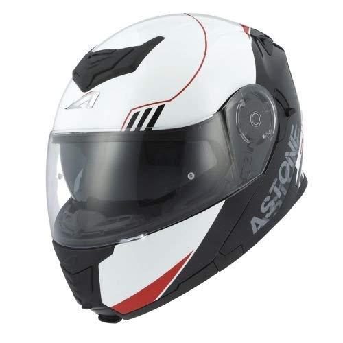 Astone Helmets, Casco modulable RT1200Upline RT1200G-UPPGM