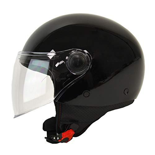Casco Street Entire I2 de MT Helmets