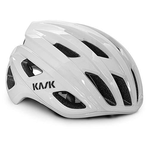 Kask Mojito 3 Wg11 Road Helmet M