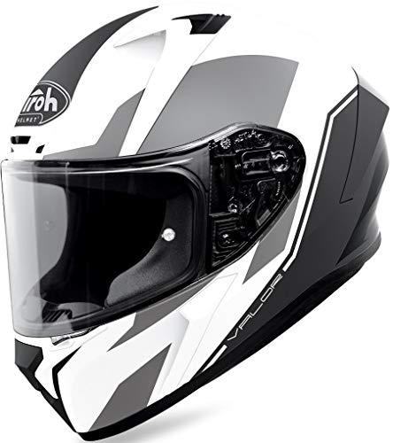 Airoh VA Helmet, Unisex-Adult, W38, M