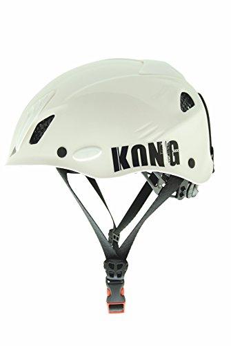 Desconocido Kong - Mouse, Color White