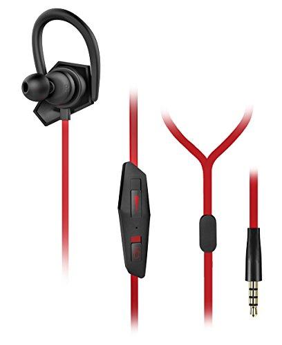 Venom - Auriculares E-Sports Stereo Gaming