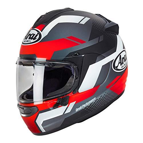 Helmet Arai Chaser-X Cliff White S