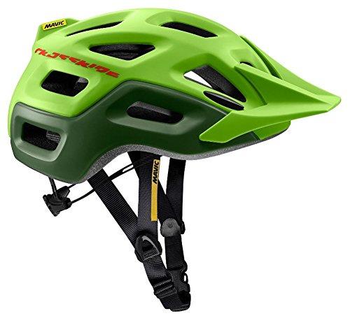 MAVIC Crossride Helmet M