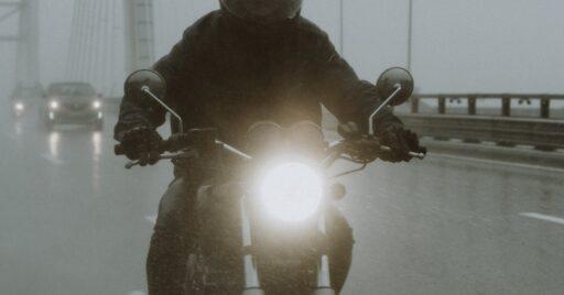 cascos moto mujer