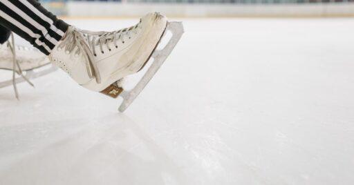 cascos skate